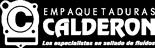 Empaquetaduras Calderon -